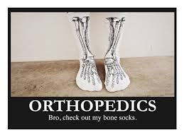 Specialty Socks Medical Specialty Sock Memes Part 2 Gomerblog