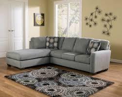 Value City Sectional Sofa by Sectional Sofas Value City Ilikewordpress Com
