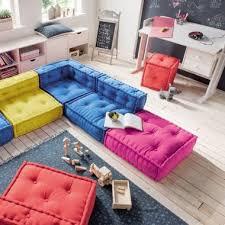 sofa für kinderzimmer die besten 25 kindersofa ideen auf kreide tafel