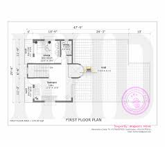 maharashtra house design with plan kerala home design and floor