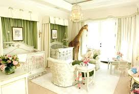 Elephant Curtains For Nursery Baby Nursery Drapes Image Of Modern Curtains For A Bedding Target