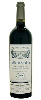 learn about chateau soutard st 1998 soutard st emilion sku