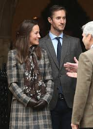 lady glen affric who is james matthews everything you should know about pippa