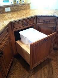 Blind Corner Kitchen Cabinet Corner Kitchen Sink Cabinet Designs Corner Kitchen Cabinet Size