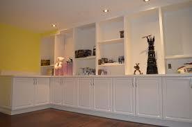 maplestone cabinetry u0026 renovations u2013 kitchen and bathroom