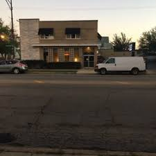 funeral homes in chicago fullerton funeral home funeral services cemeteries 5735 w