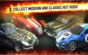 miniclip monster truck nitro rod racers 1 0 3 apk download android racing games