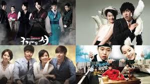 film korea yang wajib ditonton pottery barn daftar drama korea terbaru 2016 lengkap wajib ditonton