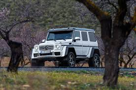 future mercedes g class mercedes benz g class reviews research new u0026 used models motor