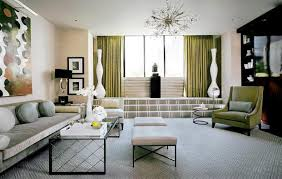 bold deco living room deco living room living room
