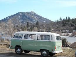 volkswagen microbus ernesto munoz pietsch u0027s 1973 volkswagen microbus