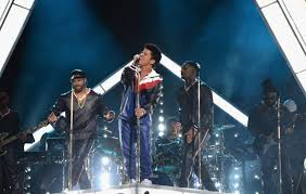 bruno mars superbowl performance mp3 download watch bruno mars perform that s what i like at brit awards 2017 nme