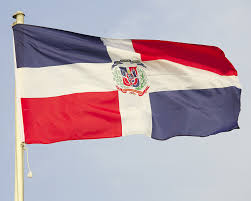 Flag With Bible Dominican Republic Flag Colors Meaning U0026 History Of Dominican