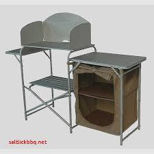 cuisine enfant cdiscount cdiscount meuble de cuisine pour idees de deco de cuisine luxe