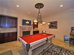 Billiard Room Decor Pool Room Decor 135 Best Billiard Room Images On Pinterest