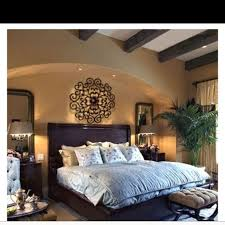 Spanish Bedroom Furniture by Bedroom In Spanish Painting Agreeable Interior Design Ideas