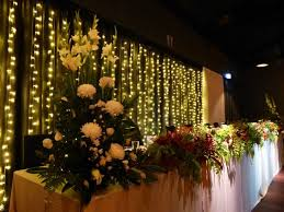 wedding backdrop melbourne 14 best weddings cargo images on melbourne