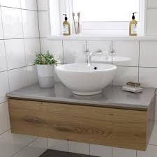 bathroom sinks ideas inspiring the 25 best countertop basin ideas on bathroom