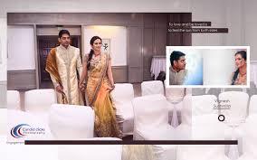 wedding album cost albums candid clicks photography wedding photographers chennai