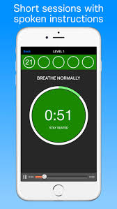 Challenge Breathing 30 Day Breathing Challenge By Eduard Reuvers