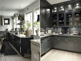 gorgeous kitchen designs 77 beautiful kitchen design ideas for the