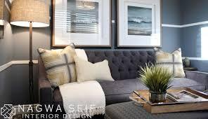 Davis Sleeper Sofa Glamorous Home Office With Sleeper Sofa Images Best Inspiration