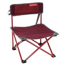 siege cing decathlon fauteuil pliant decathlon metamorfosi me