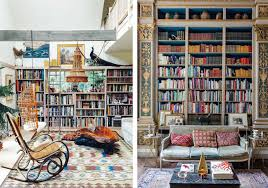 Beautiful Home Libraries by 15 Home Libraries That Will Make You Want To Read A Book