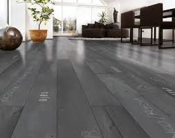 popular hardwood flooring styles floor refinishing gray