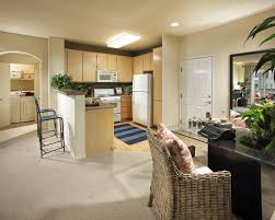 city lights at town center 13 best city lights at town center apartments in aliso viejo ca