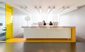 Dental Reception Desk Designs Cozy Office Furniture Office Reception Area Design Reception