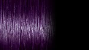 purple hair colour dark u0026 violet hair l u0027oréal paris