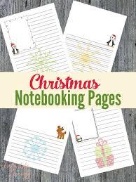 219 best christmas worksheets u0026 printables for kids images on