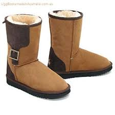 ugg boots australian made and owned sheepskin ugg boots chestnut brown ugg boots made in
