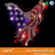 American Flag Christmas Lights T Shirts American Eagle T Shirts American Eagle Suppliers And