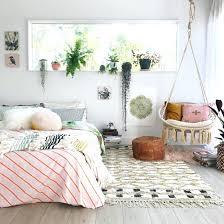 Bedroom Decor Ideas Pinterest Bohemian Room Decor Amazing Bohemian Bedroom Decor Ideas Bohemian