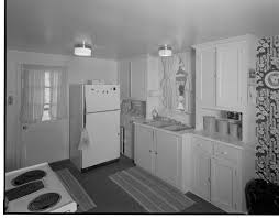 Curtains For Kitchen Window Above Sink Explorepahistory Com Image