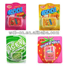 minion tic tacs where to buy tic tac tic tac suppliers and manufacturers at alibaba