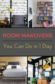 356 best for the home images on pinterest live spaces and diy