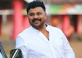 Seeking Actor Dileep S Delaying Tactics Kerala Hc Seeking Delay In Actor
