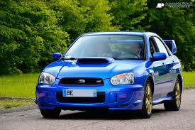 subaru chappie all types 2004 impreza wrx sti 19s 20s car and autos all