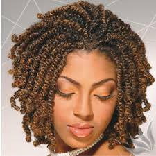cruise hairstyles for black women hairstyles for natural black hair twist out natural black hair
