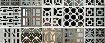 decorative cinder blocks interior decorative cinder blocks