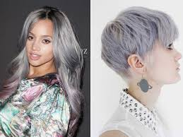 hair colout trend 2015 gray hair color 2015 hair colour your reference