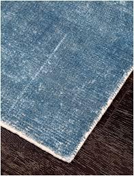 Wool Rug Cleaners Rugs Wool Rug Cleaner Turkish Silk Rugs Viscose Rugs