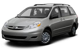 amazon com 2008 honda odyssey reviews images and specs vehicles