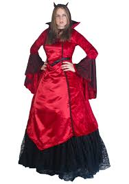 plus size halloween costume ideas plus size devil temptress costume costumes halloween costumes