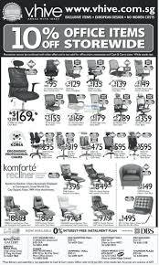 recliners excellent singapore recliner chair for home furniture