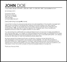 awesome leasing assistant cover letter contemporary podhelp info