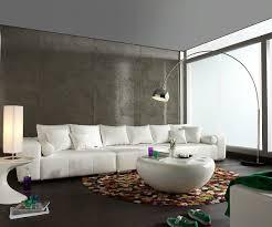 Big Living Room Design by Living Room Decorating Ideas And Tips Cozyhouze Com